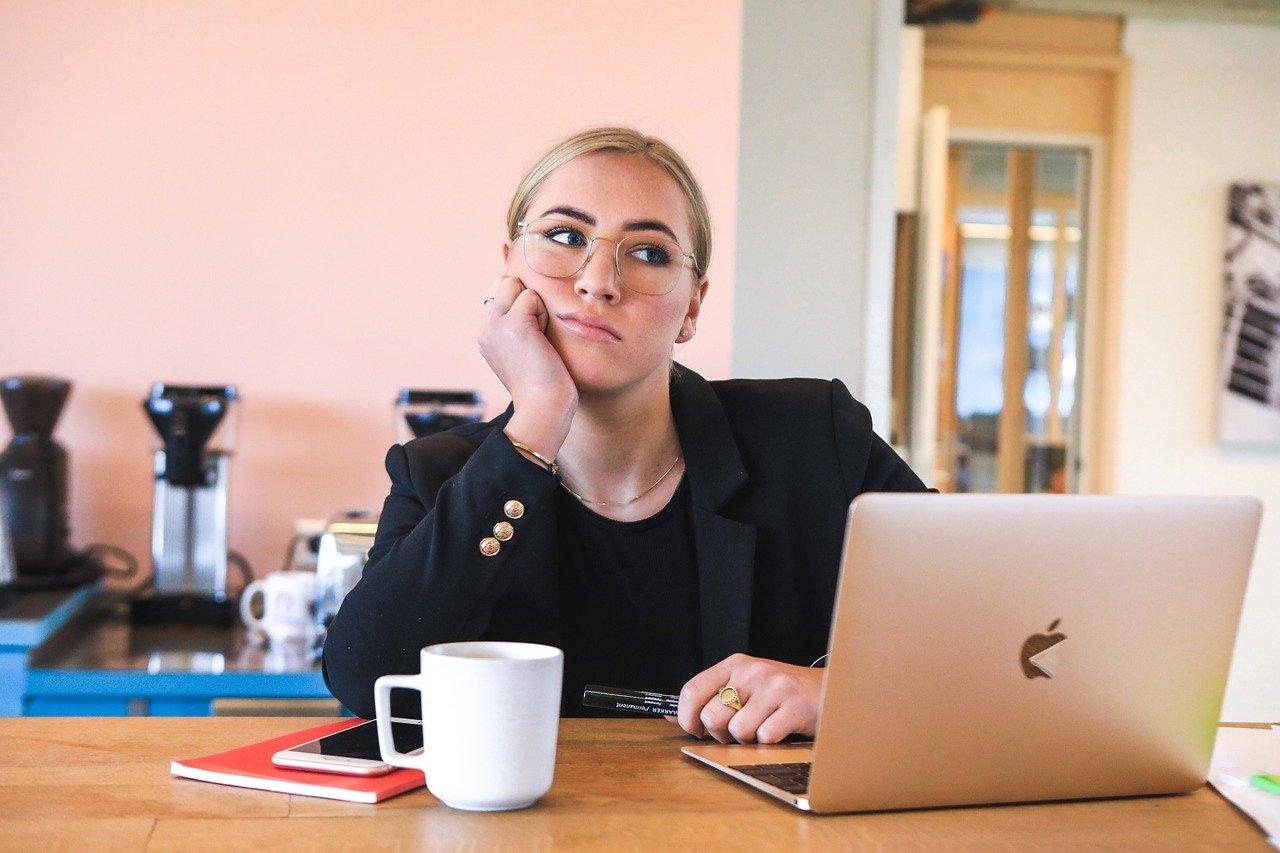 Jak zachować równowagę miedzy pracą a życiem prywatnym