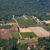 Inwestowanie w grunty-czy to może się opłacać?