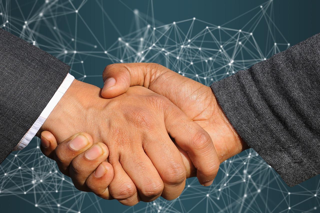 Negocjacje w biznesie – jak się do nich przygotować?