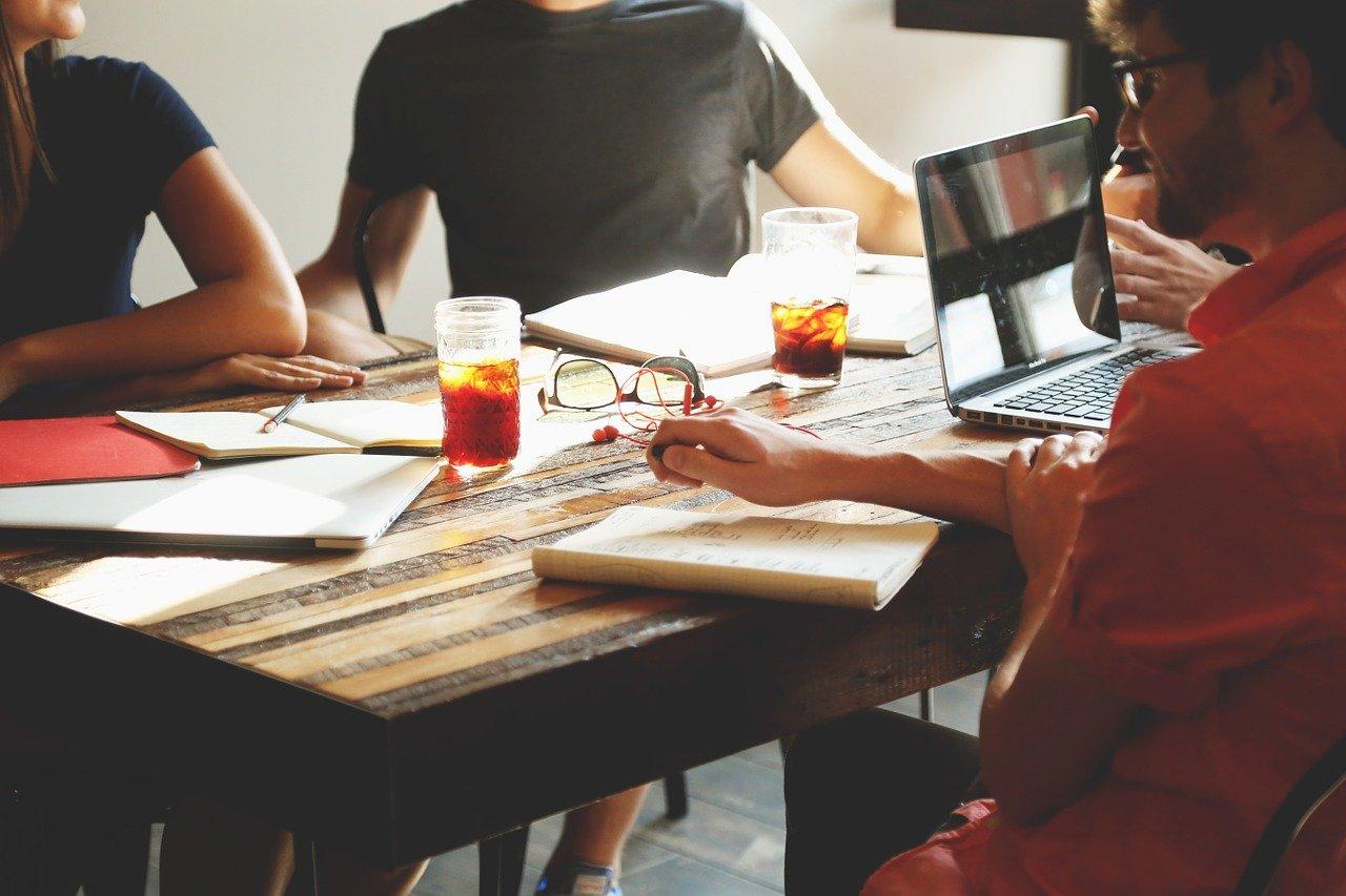 Jak wybrać pracę dopasowaną do naszej osobowości