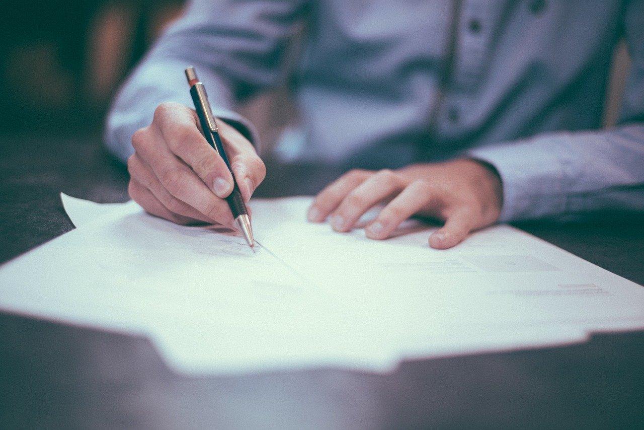 Tajność dokumentów w firmie- wszystko, co musisz wiedzieć