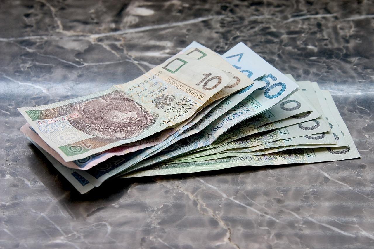 Gra liczbowa ekstra pensja, jako sposób na życie.